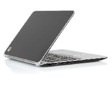 HP ENVY 4-1042TU